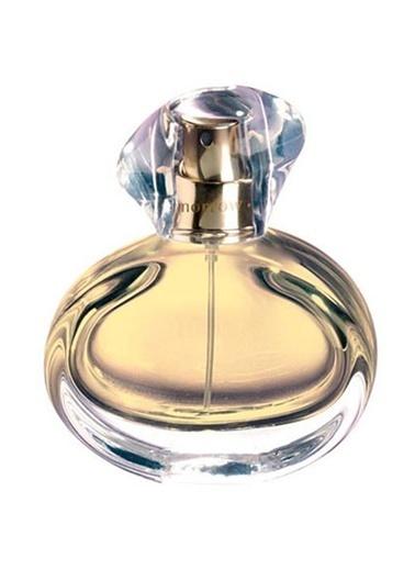 Avon Tomorrow Kadın Parfüm 50 Ml Edp Renksiz